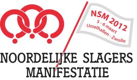 Inschrijving vakwedstrijd NSM gestart