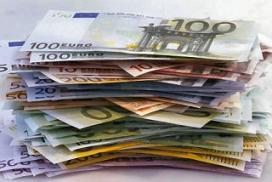 'Nederlandse economie gaat groeien