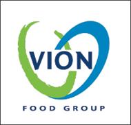 Morrisons neemt bedrijf Vion over