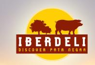 Nominatie Iberdeli voor Ondernemersprijs Rotterdam