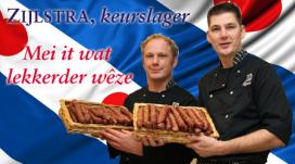 Keurslager verhuist binnen Genemuiden