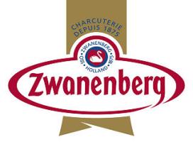 Zwanenberg brengt slicing onder in Aalsmeer