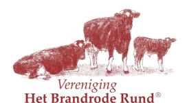 Presidium-status Brandrode rund