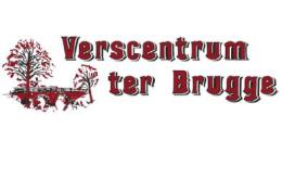 Ter Brugge neemt Huiskes Verswaren over