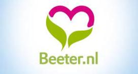 Vleesvervanger Beeter wint MKB Innovatieprijs 2012