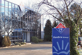 VanDrie snijdt in Belgische contracten