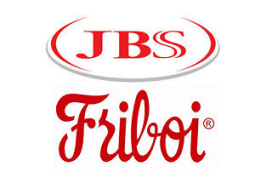 'Stop met vlees van JBS