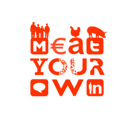 Meat your Own verbindt producent en consument