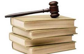 Slager Klaasse Bos wint rechtszaak tegen gemeente