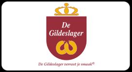 Worstmakersgilde weg bij VersPlatform Nederland