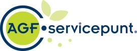 VersPlatform Nederland verder met AGF Servicepunt
