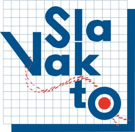 Slavakto: programma prijsuitreikingen bekend