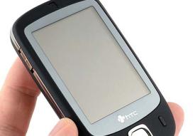 Banken: test mobiel betalen in 2013