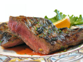 Rabobank selecteert Keten Duurzaam Rundvlees voor Impactlening