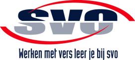 Genomineerden beste SVO-leerbedrijf 2012 bekend