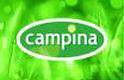 Campina importeert als eerste verantwoorde soja