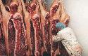 Grote vleesbedrijven verwachten krimp sector