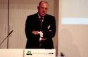 Van Doorn: 'Iedereen trots op sector met toekomst
