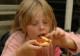 Attachment 001 food image vls3450i01 80x56