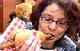 Attachment 001 food image vls3519i01 80x51