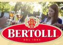 Unilever komt met Bertolli-maaltijden