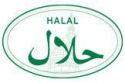 ISO werkt aan norm voor Halalproducten en -diensten