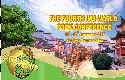 Alle presentaties World Pork Congress op Meat & Meal
