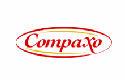 Moslim weigert werk bij Compaxo