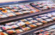 Attachment 001 food image vls4861i01 80x52