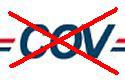 Friesland Vlees zegt COV-lidmaatschap op