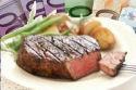 Kabinet: 'Eet minder vlees
