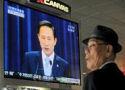 President Korea biedt excuses aan over vlees VS