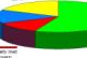 Attachment 001 food image vls5325i01 80x54