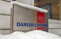 'Danish Crown sterker na turbulent jaar