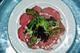 Attachment 001 food image vls6308i01 80x53