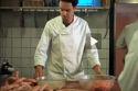 'Van vlees en bloed' zorgt voor meer slagers