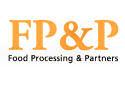 Vleesproducent FP & P beste groeier in Friesland