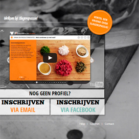 Slagerspassie wint bronzen International E-learning Award