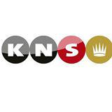 KNS: 'NSM 2014 kende alleen maar winnaars