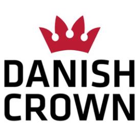 Danish Crown handhaaft omzet van €7,79 miljard