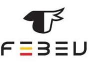Febev zet samen met Alimento in op Belgische vleesacademie