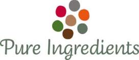 Pure Ingredients 'kan niet wachten op 'halal-testkit'