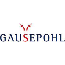 Duitse rundveeslachter Gausepohl in problemen