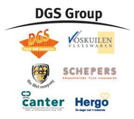 DGS Group neemt Brackenier LBC over