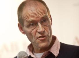 Varkens in Nood start petitie voor beroepsverbod Straathof