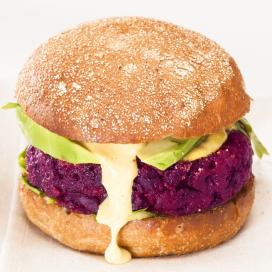 Zwanenberg Food Group richt zich ook op groenteproducten