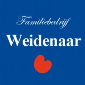 Familiebedrijf Weidenaar trots op Beste Meester-Worstmaker van het Jaar