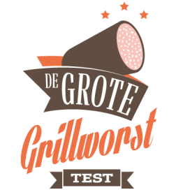 KNS start in 2015 met Grote Grillworst Test