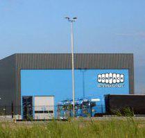 Bonpack verhuist van Emmen naar Zwolle