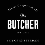 The Butcher en The Butcherclub ruziën over naam
